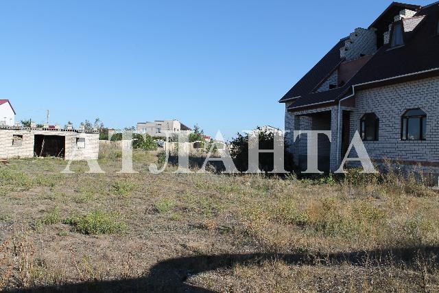 Продается земельный участок на ул. Юбилейная — 75 000 у.е. (фото №2)