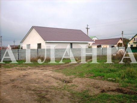 Продается земельный участок на ул. Парковый Пер. — 77 000 у.е. (фото №2)