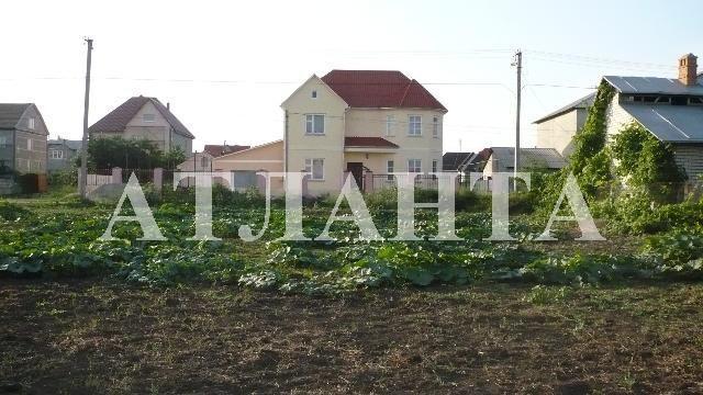 Продается земельный участок на ул. Маринеско Кап. — 24 000 у.е.