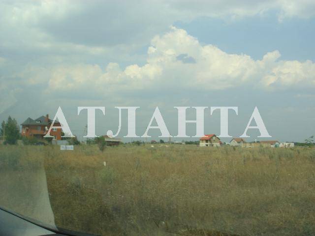 Продается земельный участок на ул. Ивановская — 30 000 у.е.