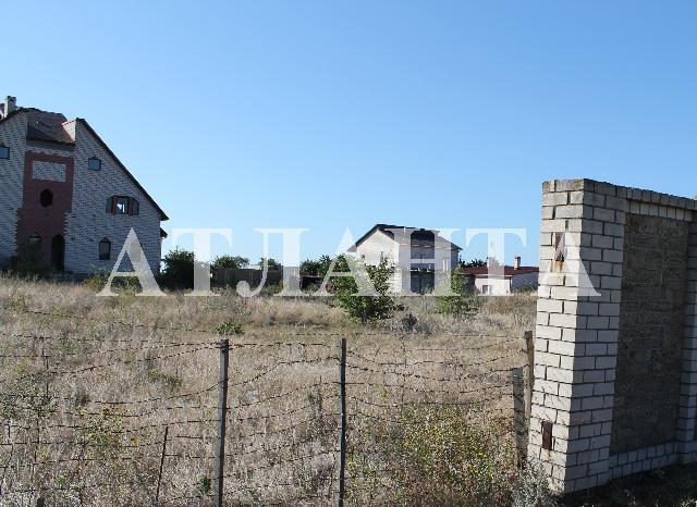 Продается земельный участок на ул. Шевченко — 80 000 у.е. (фото №2)