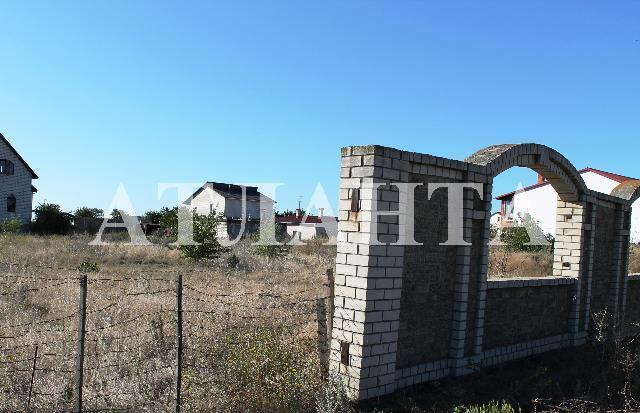 Продается земельный участок на ул. Шевченко — 75 000 у.е.