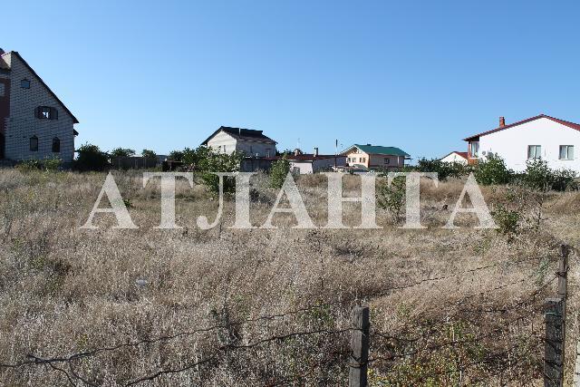 Продается земельный участок на ул. Шевченко — 75 000 у.е. (фото №2)