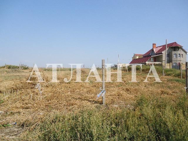 Продается земельный участок на ул. Восточная — 8 500 у.е.