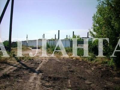 Продается земельный участок на ул. Независимости — 150 000 у.е.