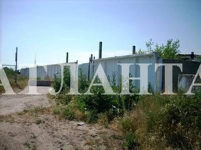 Продается земельный участок на ул. Независимости — 150 000 у.е. (фото №2)
