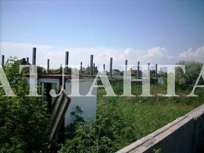 Продается земельный участок на ул. Независимости — 150 000 у.е. (фото №3)