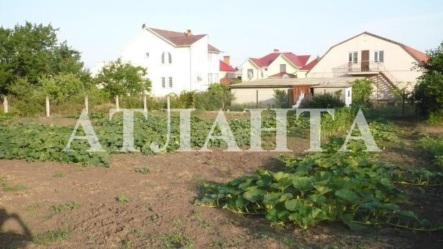 Продается земельный участок на ул. Пионерская — 32 000 у.е.