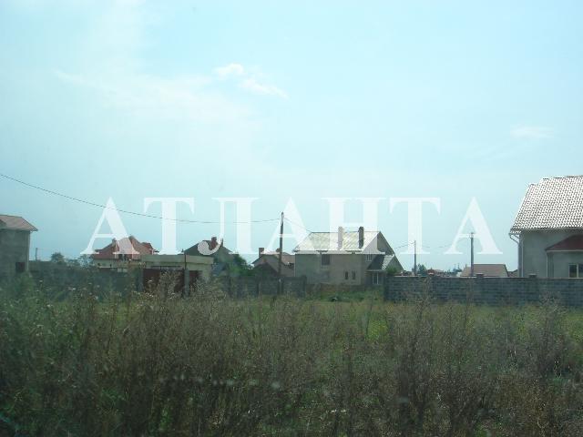 Продается земельный участок на ул. Новая — 10 000 у.е.