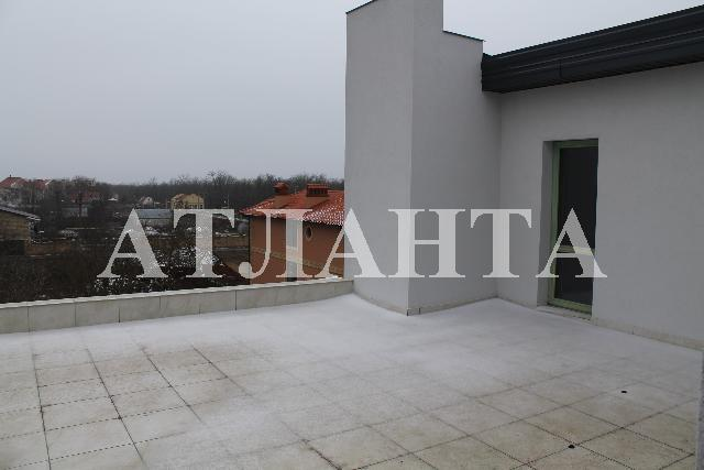 Продается дача на ул. Ореховая — 750 000 у.е. (фото №4)