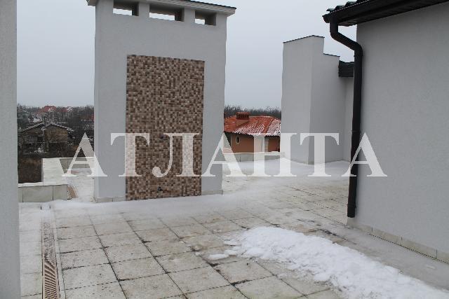 Продается дача на ул. Ореховая — 750 000 у.е. (фото №5)