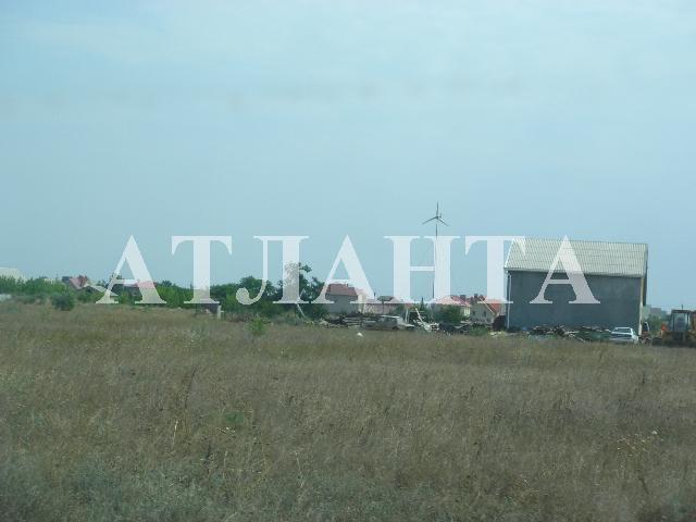 Продается земельный участок на ул. Кошевого Олега — 19 000 у.е.