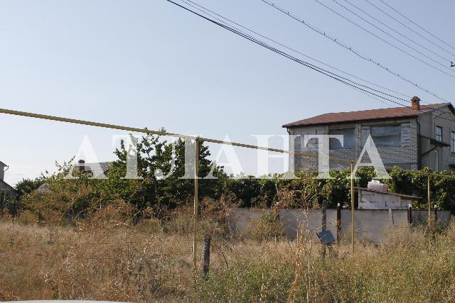 Продается земельный участок на ул. Преображенская — 35 500 у.е. (фото №2)