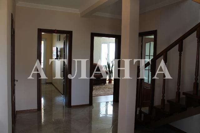Продается дом на ул. Луговая 2-Я — 146 000 у.е. (фото №4)