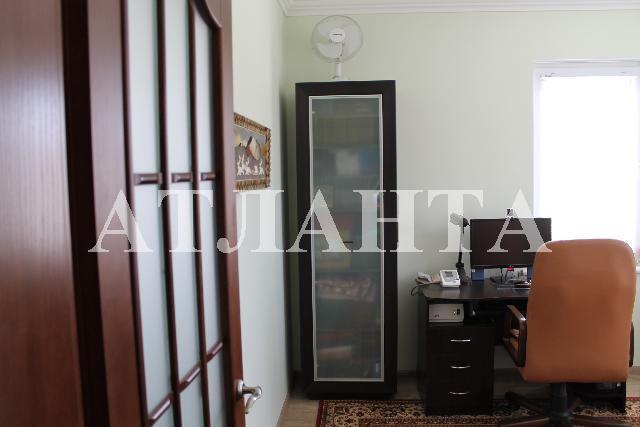Продается дом на ул. Луговая 2-Я — 146 000 у.е. (фото №5)