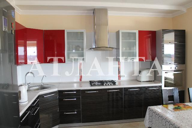 Продается дом на ул. Луговая 2-Я — 146 000 у.е. (фото №6)