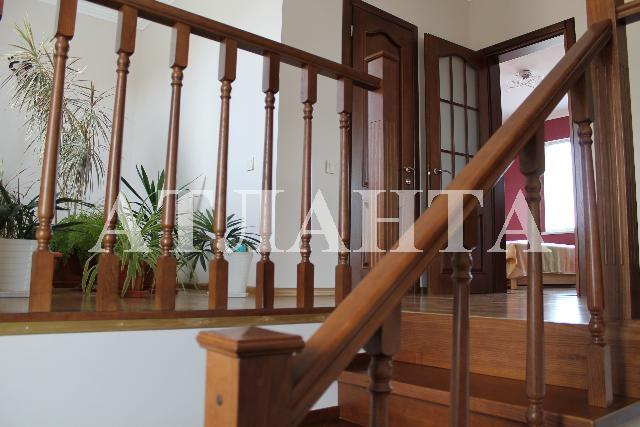 Продается дом на ул. Луговая 2-Я — 146 000 у.е. (фото №7)