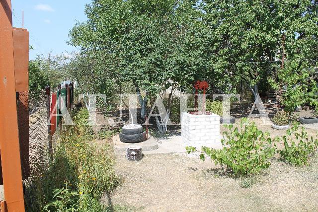 Продается дача на ул. Вишневая — 15 500 у.е. (фото №3)