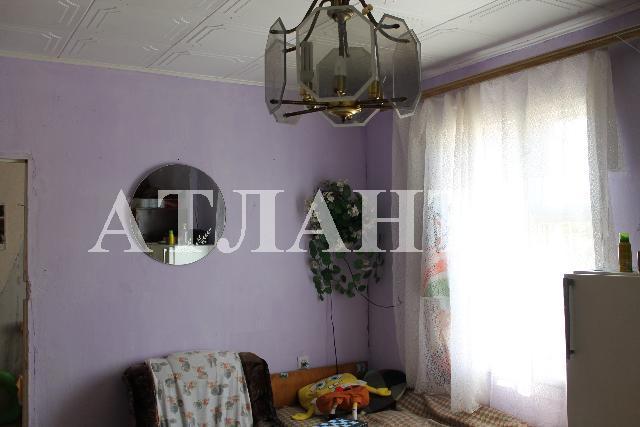 Продается дача на ул. Вишневая — 15 500 у.е. (фото №4)