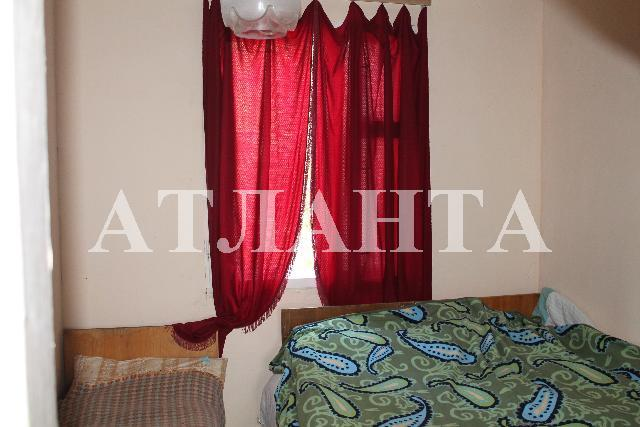 Продается дача на ул. Вишневая — 15 500 у.е. (фото №5)
