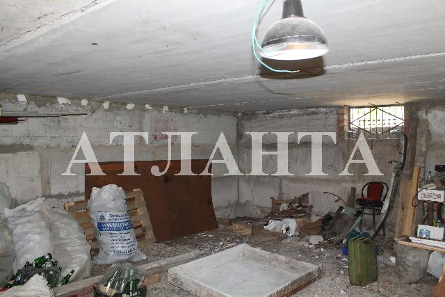 Продается дача на ул. Вишневая — 15 500 у.е. (фото №6)