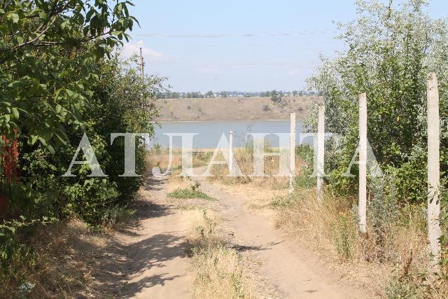 Продается дача на ул. Вишневая — 15 500 у.е. (фото №7)