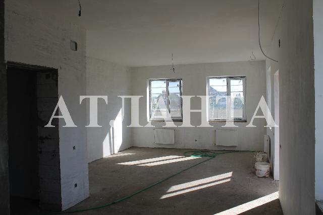 Продается дом на ул. Западная — 120 000 у.е. (фото №2)