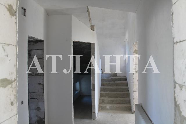 Продается дом на ул. Западная — 120 000 у.е. (фото №4)