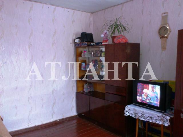 Продается дом на ул. Лиманная — 37 000 у.е.