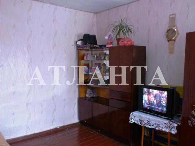 Продается дом на ул. Лиманная — 37 000 у.е. (фото №2)