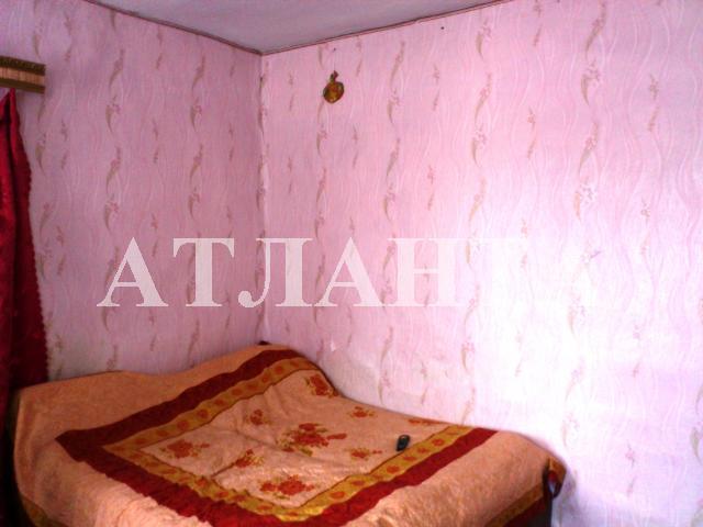 Продается дом на ул. Лиманная — 37 000 у.е. (фото №3)