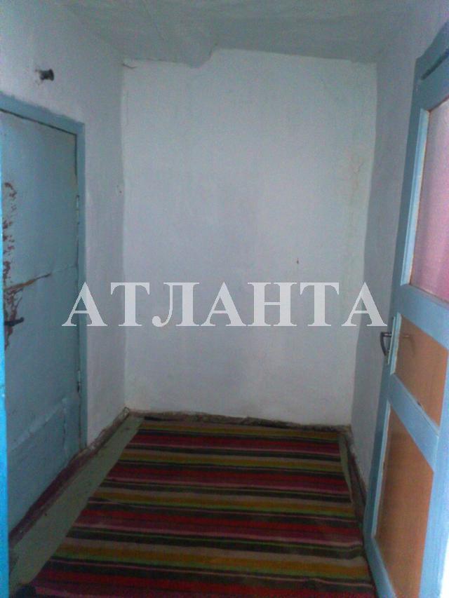 Продается дом на ул. Лиманная — 37 000 у.е. (фото №4)