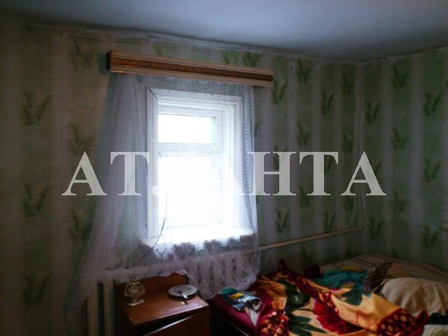 Продается дом на ул. Лиманная — 37 000 у.е. (фото №5)