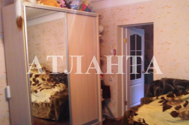 Продается дом на ул. Ленина — 120 000 у.е. (фото №2)