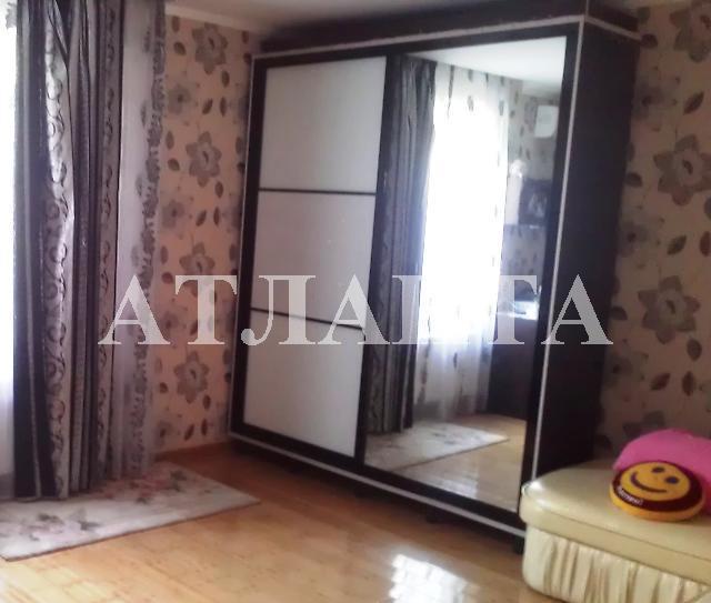Продается дом на ул. Ленина — 120 000 у.е. (фото №3)