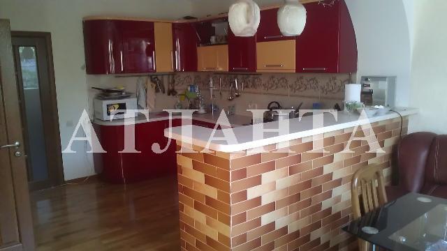Продается дом на ул. Ленина — 120 000 у.е. (фото №4)