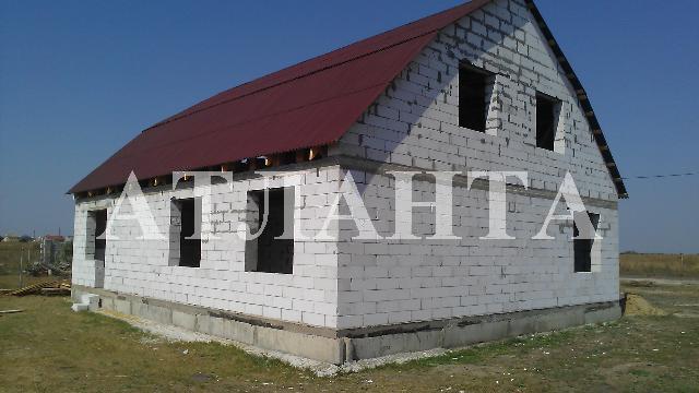 Продается дом на ул. Высоцкого Пр. — 33 000 у.е. (фото №2)