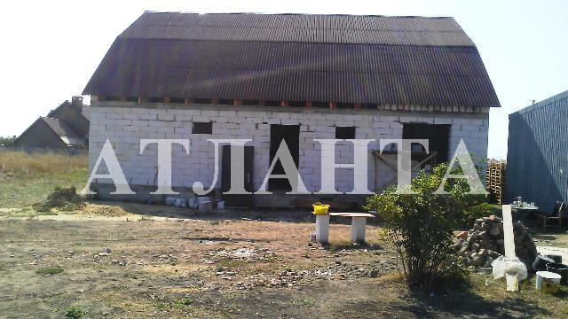 Продается дом на ул. Высоцкого Пр. — 30 000 у.е. (фото №3)