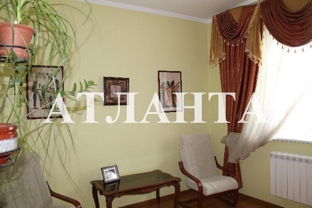 Продается дом на ул. Южная — 330 000 у.е. (фото №3)