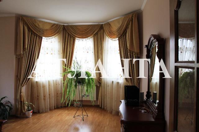 Продается дом на ул. Южная — 330 000 у.е. (фото №4)