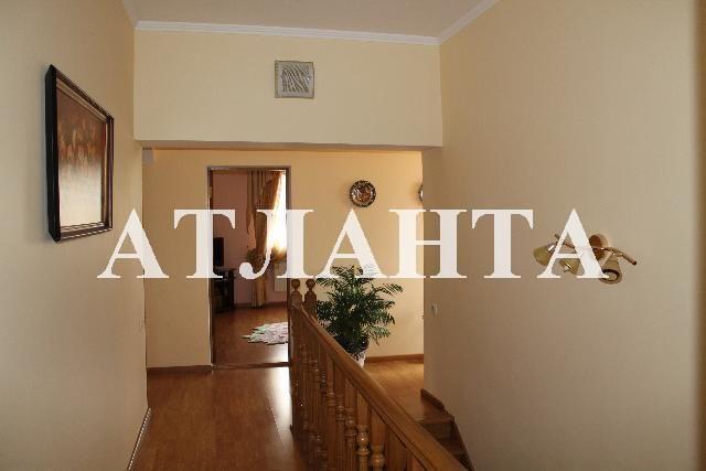 Продается дом на ул. Южная — 330 000 у.е. (фото №7)