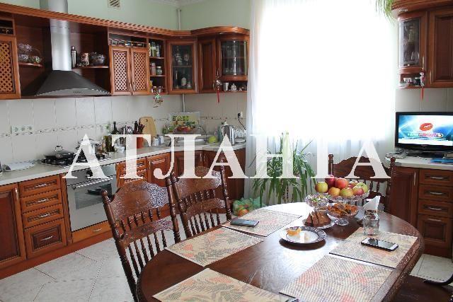 Продается дом на ул. Южная — 330 000 у.е. (фото №8)
