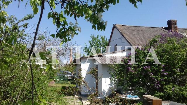 Продается дом на ул. Детская — 15 500 у.е.