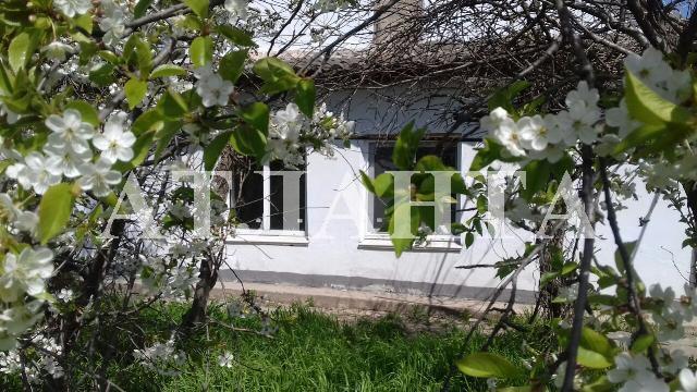 Продается дом на ул. Детская — 15 500 у.е. (фото №3)