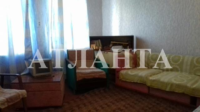 Продается дом на ул. Детская — 15 500 у.е. (фото №4)