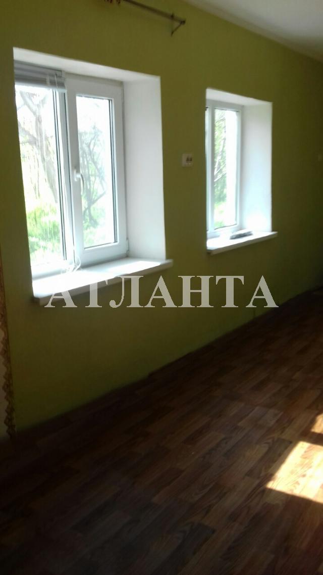 Продается дом на ул. Детская — 15 500 у.е. (фото №7)