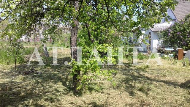 Продается дом на ул. Детская — 15 500 у.е. (фото №8)