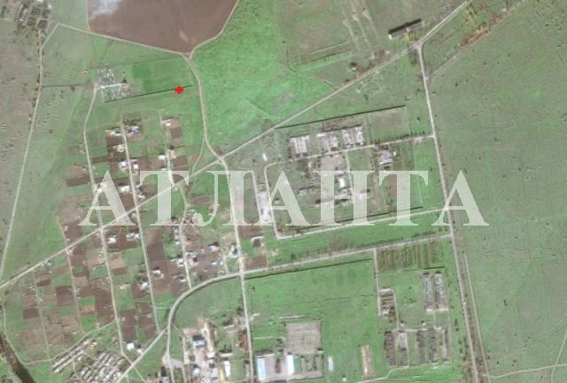 Продается земельный участок на ул. Молодежная — 9 000 у.е.
