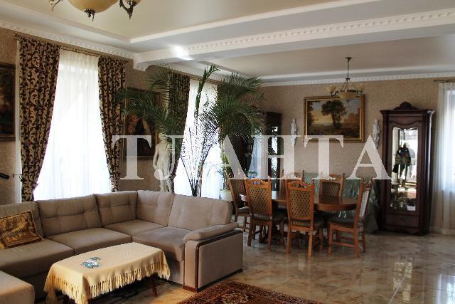 Продается дом на ул. Кольцевая — 320 000 у.е. (фото №2)