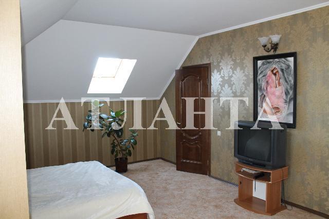 Продается дом на ул. Кольцевая — 320 000 у.е. (фото №3)